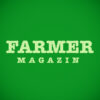 Farmer Magazin
